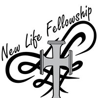 New Life Fellowship Holden