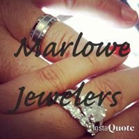 Marlowe Jewelers