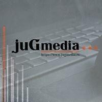 Jugmedia