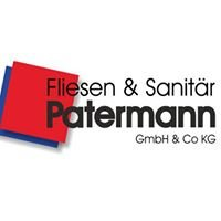 Fliesen & Sanitär Patermann GmbH & Co KG