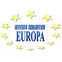 Istituto Scolastico Europa
