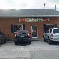 Dudley's Truck Stop Restaurant