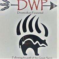 Dreamwalkers Paranormal