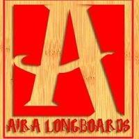 Aira Longboards