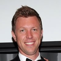 Brad Collett Insurance Advisers