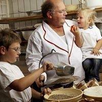 Bäckerei & Feinbackwaren Daxenbichler seit 1927