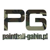 Paintball GĄBIN