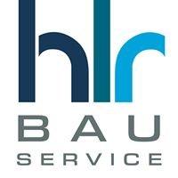 HLR Bauservice
