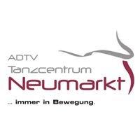 Tanzcentrum Neumarkt