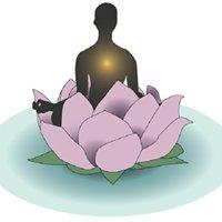 Inner Harmony Yoga Center