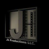 Jh Productions LLC