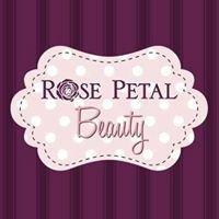 Rose Petal Beauty