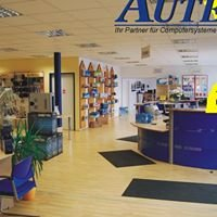 Autex Computer GmbH