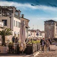 La Brasserie Borgo Marina Cervia