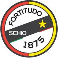 Fortitudo Schio 1875