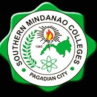 Southern Mindanao Colleges