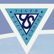 Yager Sails and Canvas