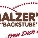 Malzers Backstube Bochum Castroperstr. 202 im Edeka Markt Driller