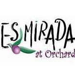 Esmirada Orchard