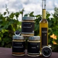 Honigmanufaktur & Imkerei Seeger