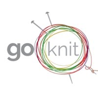 Go Knit