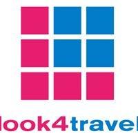 look4travel.com.au