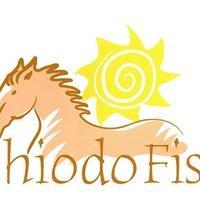 """""""IL CHIODO FISSO"""" Centro Equestre"""