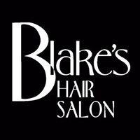 Blakes Hairsalon