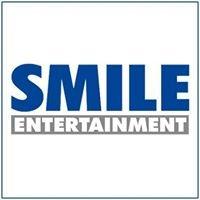 SMILE Entertainment