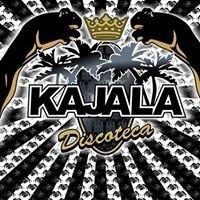 Kajala