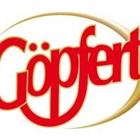 Bäckerei Göpfert GmbH & Co. KG