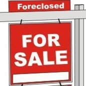 Foreclosed For Sale
