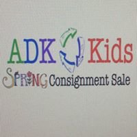 Adirondack Kids Consignment