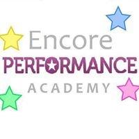 Encore Performance Academy