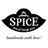 Spice and All Things Nice