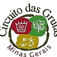 Circuito Das Grutas
