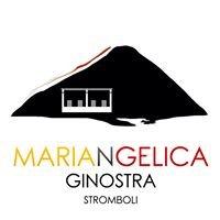 Mariangelica Ginostra House