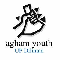 Agham Youth-UP Diliman