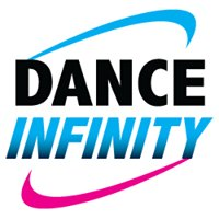 Dance Infinity
