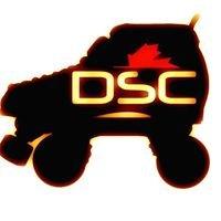 Dominion Skate Company