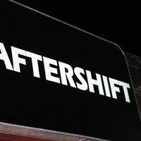 The Aftershift