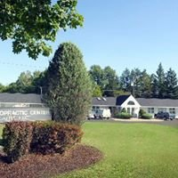 Adirondack Chiropractic Center