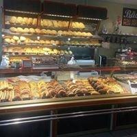 Bäckerei Keskin