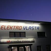 Elektro Vlasta