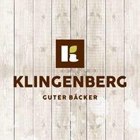 Backstube Klingenberg