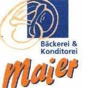 Gässlesbäck , Bäckerei Maier