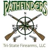 Pathfinders Tri-State Firearms
