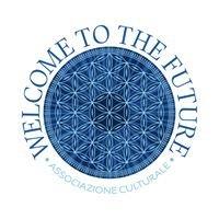 Associazione Culturale Welcome