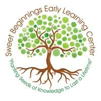 Sweet Beginnings Early Learning Center