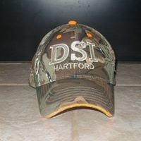 DSI  Deer Scene Investigator